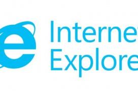 Una nueva vulnerabilidad de día cero afecta a Internet Explorer permitiendo robos de archivos y Microsoft no lo soluciona