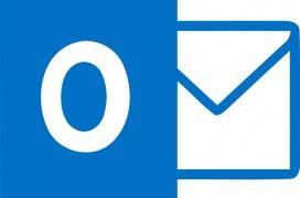 Microsoft confirma que Outlook ha estado expuesta a una brecha de seguridad durante meses
