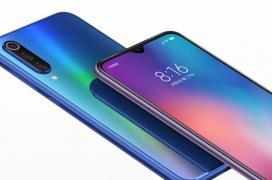 Se anuncia por sorpresa el Xiaomi Mi 9 SE, el cual se lanza mañana al mercado español