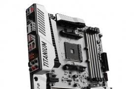 Las placas base AM4 de primera generación de MSI podrían no recibir soporte para procesadores Ryzen de tercera generación