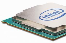 Se filtran las especificaciones de los procesadores gama T de Intel con consumos de 35W y 8 núcleos