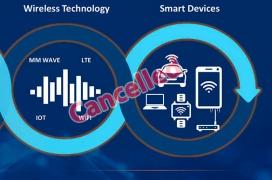 Intel abandonará el mercado de módems 5G para centrarse en equipos de infraestructuras de redes