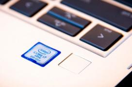 Llega la octava generación de procesadores para portátiles Intel Core vPro con tecnologías de seguridad para profesionales