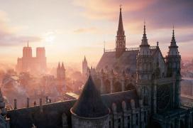 Assassins Creed Unity se puede comprar de forma gratuita hasta el día 25 de este mes