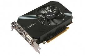 Confirmadas especificaciones finales de las GTX 1650 a 170€ como precio oficial