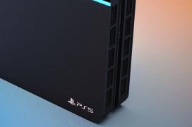 Sony garantiza resolución 4k a 120 frames por segundo con la Playstation 5