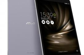 ASUS se retira del mercado de tablets y termina con su marca ZenPad