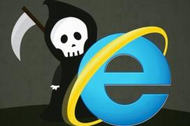 Una nueva vulnerabilidad afecta ahora al navegador Microsoft Edge permitiendo el robo de información