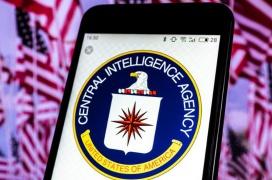 La CIA acusa a Huawei de haber sido financiada por el gobierno chino y especula con el espionaje