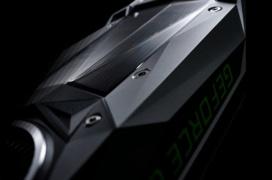 Se filtra la nVidia GTX 1650 Ti en los listados ECC con 75w de TDP y 1024 CUDA cores