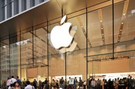 Un joven denuncia a Apple por mil millones de dólares tras ser arrestado injustamente debido al sistema de reconocimiento facial de la compañía