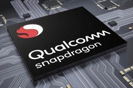 Qualcomm está trabajando en el Snapdragon 735, un SoC que traerá conectividad 5G a los móviles de gama media