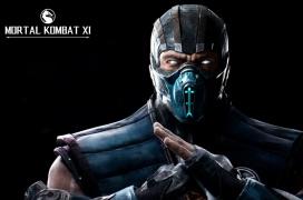 Los drivers AMD Radeon Adrenalin 2019 19.4.3 beta añaden soporte para Mortal Kombat XI