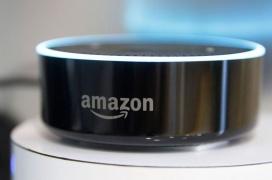 Amazon te escucha a través de Alexa, anota tus conversaciones y sabe dónde estás ubicado