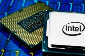 Los resultados financieros de Intel en Q1 2019 muestran una disminución en servidores y un aumento en procesadores de PCs domésticos