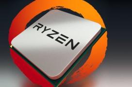 El chipset X570 con socket AM4 de AMD llegará con PCIe 4.0 y USB 3.1