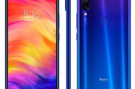 Redmi muestra un teaser de su próximo smartphone tope de gama con cámara retráctil