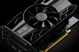 Los drivers de nVidia 430.39 causan picos de consumo de CPU, actualiza al hotfix driver 430.53 para solucionarlo
