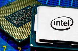 La décima generación de procesadores Intel llevará 5 dígitos en su nomenclatura con la llegada de Ice Lake y Comet Lake