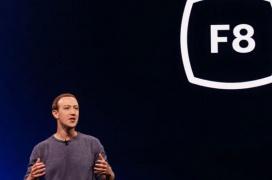 Os mostramos las novedades del día 1 del F8 2019 en el que Facebook se centra en la privacidad como principal objetivo