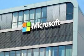 Microsoft muestra una lista previa de los cambios para la versión 1903 de Windows 10 además de aumentar los requisitos de almacenamiento