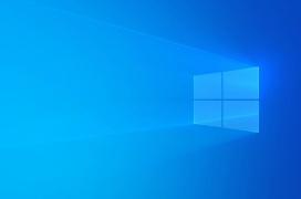 Un nuevo fallo con las actualizaciones de Windows 10 causa problemas con los puntos de restauración, te mostramos la solución
