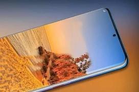 Filtradas algunas de las especificaciones del Huawei Mate 30 Pro