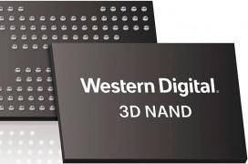 Hasta 9 exabytes de NAND perdidos tras irse la luz en la fábrica completa de Toshiba y Western Digital