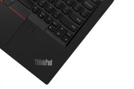 Lenovo anuncia tres nuevos ThinkPad con procesadores AMD Ryzen Pro
