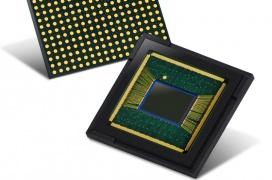 64 Megapíxeles en el último sensor para móviles de Samsung ¿Lo veremos en el Note 10?