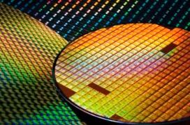 TSMC se prepara para la producción en masa de chips en 5 nm durante la primera mitad del 2020