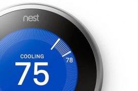 Google termina con el programa Works with Nest y su interoperabilidad