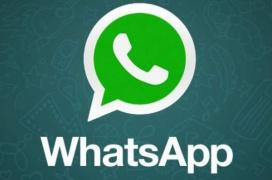 Un fallo grave en WhatsApp permite espiar los dispositivos, se recomienda actualizar a la última versión cuanto antes