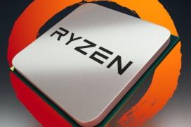 AMD lanza un comunicado oficial descartando la vulnerabilidad ZombieLoad/MDS/RIDL en sus procesadores