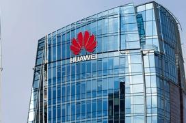 Un informe de Reuters indica que Trump está a punto de banear definitivamente a Huawei en los Estados Unidos