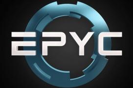 Consiguen overclockear un procesador AMD EPYC hasta los 3.4GHz en los 32 núcleos