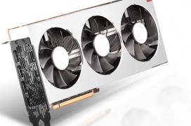 Representante de Sapphire filtra datos sobre las GPU Navi, su objetivo son las RTX 2060 y RTX 2070 y el lanzamiento el 7 de julio