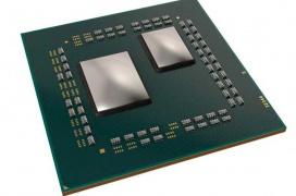 Un procesador AMD Ryzen 3 basado en Zen 2 superaría en rendimiento al mejor procesador de Intel, según una filtración