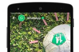 La publicidad llegará a Whatsapp en 2020