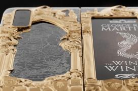 Caviar anuncia tres versiones de lujo del Samsung Galaxy Fold a falta del lanzamiento oficial