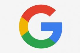 Un problema en la infraestructura de Google causa que los resultados de búsqueda no se actualicen
