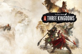 La versión 19.5.2 de los controladores gráficos de AMD llega optimizada para Total War: Three Kingdoms