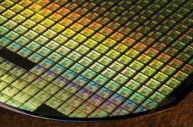 TSMC tendrá listo su proceso fabricación de 2nm en 2021
