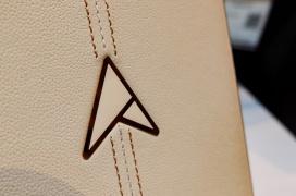 El ASUS ZenBook 13 con ScreenPad 2.0 se viste de cuero y oro en su edición especial Edition 30