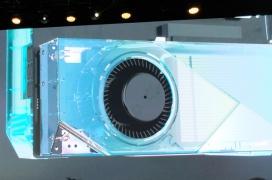 La ASUS Prime Utopia propone optimizar la refrigeración colocando los slots PCI-e en la parte trasera