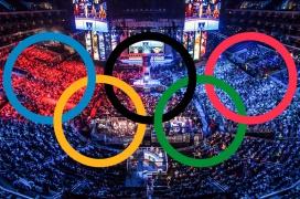Los Juegos Olímpicos tendrán una edición dedicada a los eSports