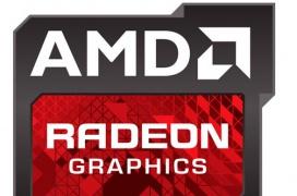 Samsung integrará gráficos AMD Radeon en sus smartphones