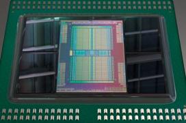 AMD lanza las Radeon Pro Vega II con 32 GB de memoria HBM2 para workstations