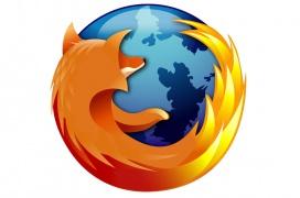 Mozilla planea lanzar en octubre una versión Premium de su navegador Firefox