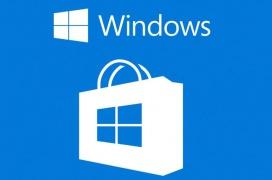 Microsoft añade tasa de actualización variable VRR con la versión 1903 para Windows 10